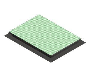 Product: SMD VoidSafe - VSX | VS19 | VS38 | VS50