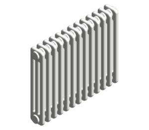Product: Softline Column Horizontal