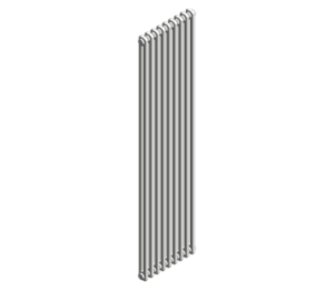 Product: Softline Column Vertical