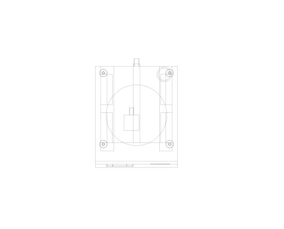 Product: S-FX Boiler Top