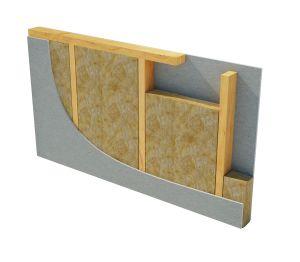 Product: Superglass Acoustic Partition Roll (APR)
