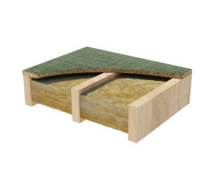 Product: Superglass Multi Acoustic Roll