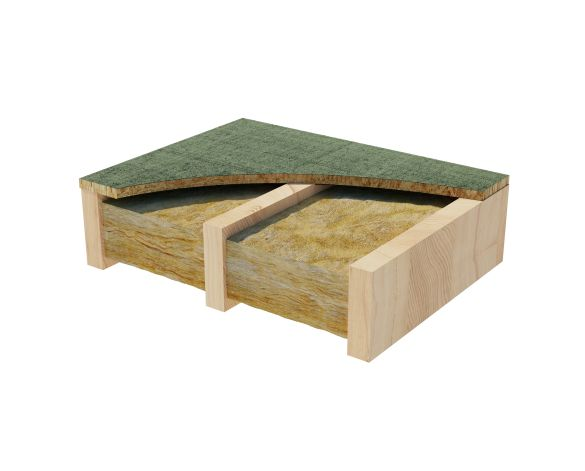 Revit, Bim, Store, Components, Generic, Model, Object, 15, Superglass, insulation, ltd, thermal, Multi, Acoustic, Roll
