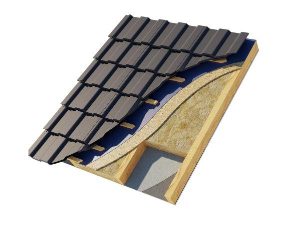 Revit, Bim, Store, Components, Generic, Model, Object, 14, Superglass, insulation, ltd, thermal, Timber, &, Rafter, Roll, 32, 35, 40