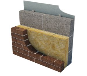 Product: Superglass Superwall 32/34 & 36