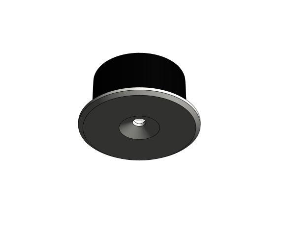 Product: Pro Spot Emergency Spot Lighting