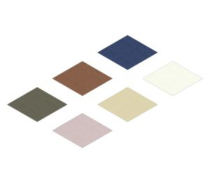 Product: Safetred Ion Linen