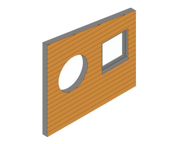 ISO_Cutout