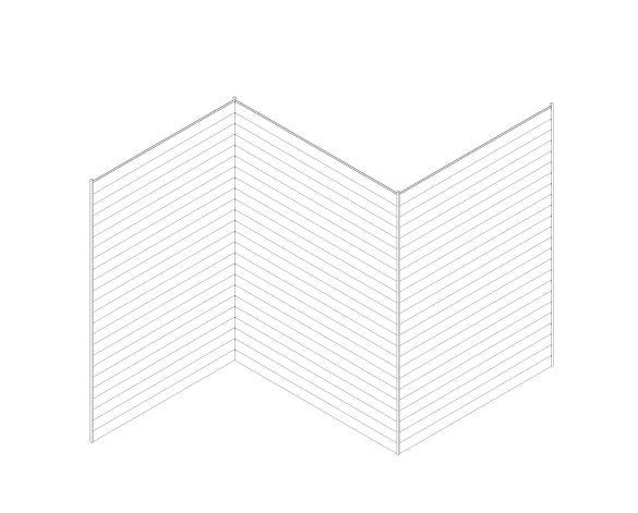 ISO_Corner