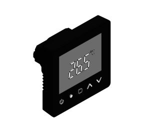 Product: TioSMART Thermostat