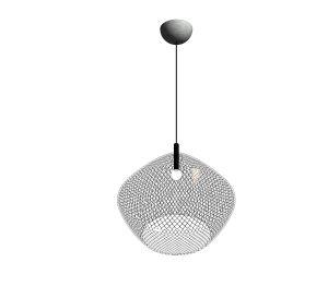 Product: Pendant Light Ortiz