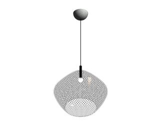Product: Pendant Light Ortiz