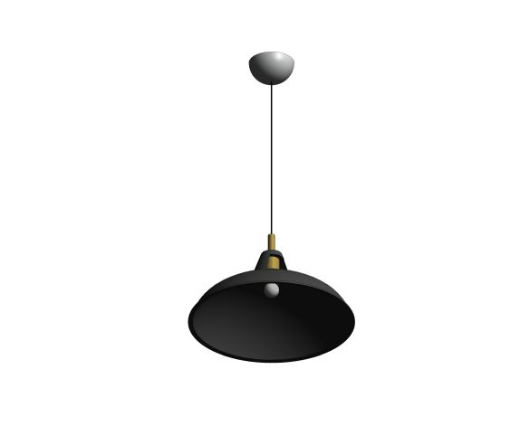 Product: Pendant Light Sanzio