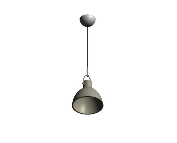 Product: Pendant Light Vinci