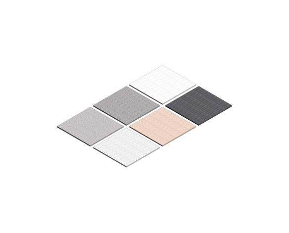 Product: Braemar Block Paving