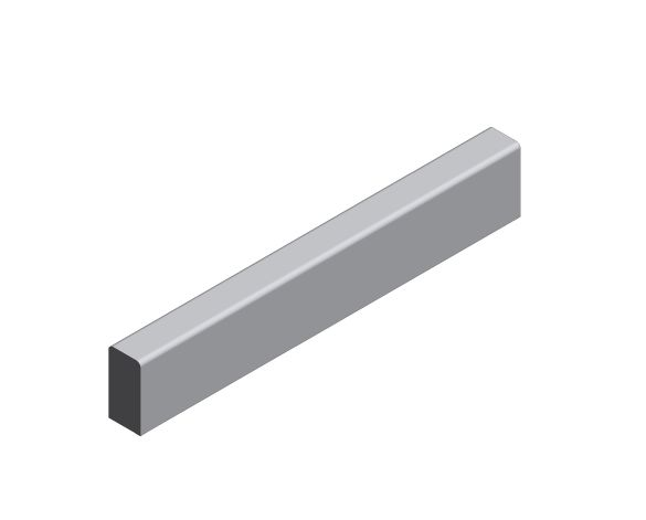 Product: Country Kerb Edge
