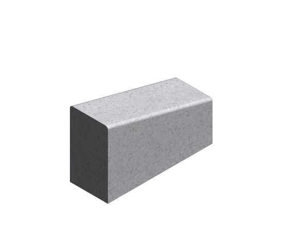 Product: Country Kerb Dropper