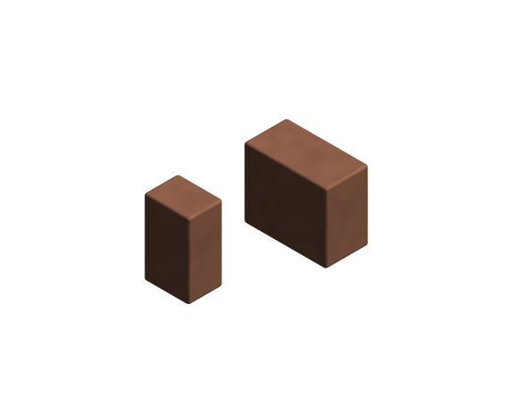 Product: Kerbstone