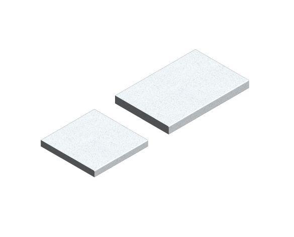 Product: Mayfair Edge Step