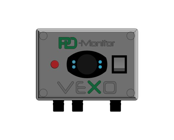 Product: PD Monitor