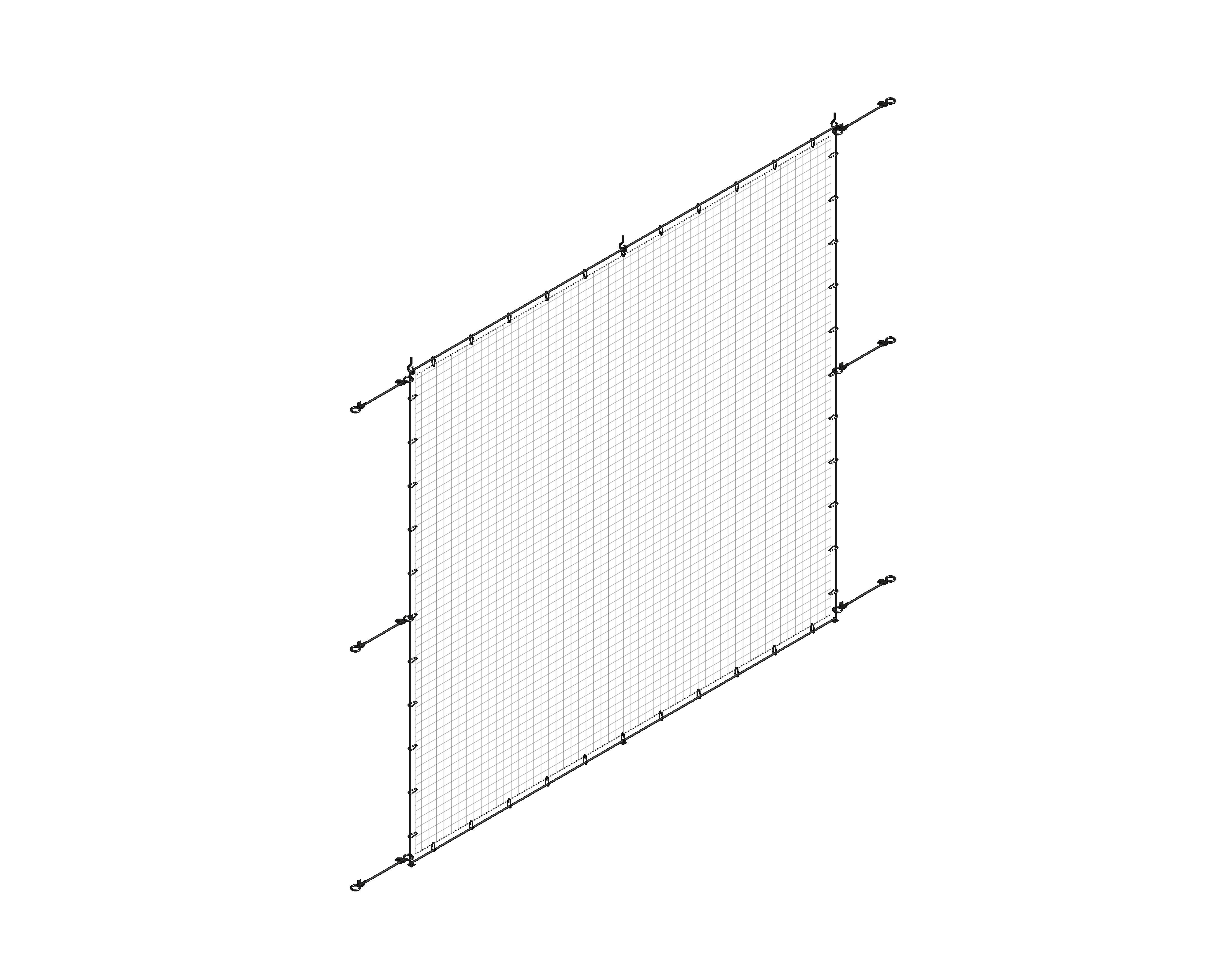 Image of Netting Solutions