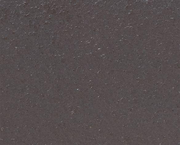 Product: Ammonit Armis Night Black