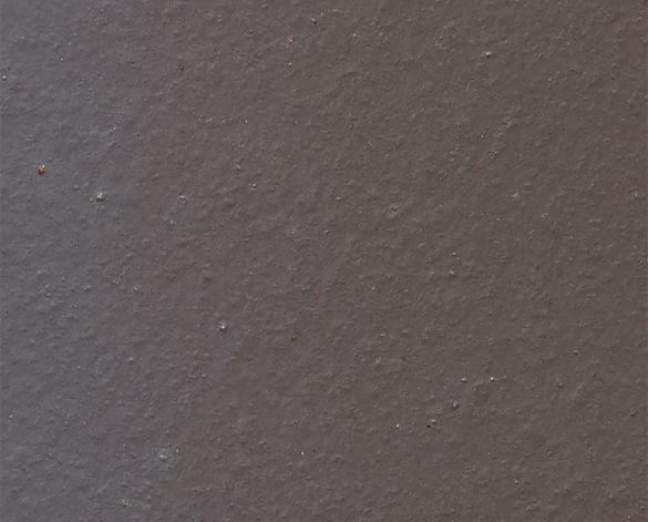 Product: Ammonit Armis Root Grey