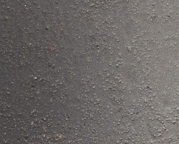 Product: Ammonit Pelaris Erie Black