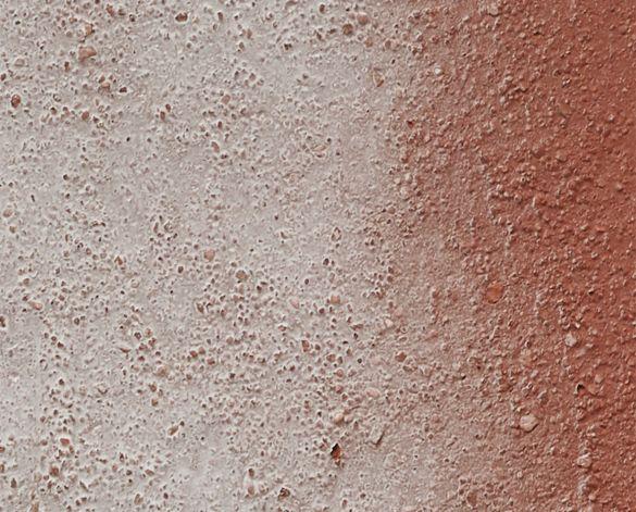 Product: Ammonit Pelaris Maca Red