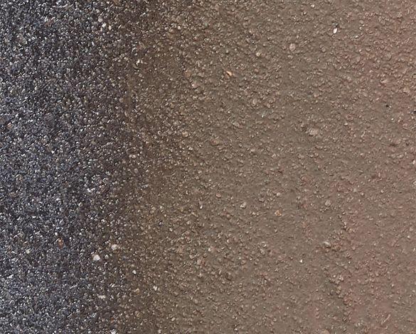 Product: Ammonit Pelaris Maroon Brown