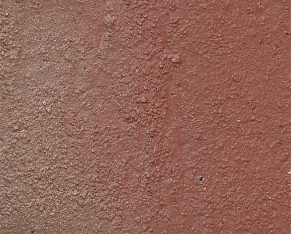 Product: Ammonit Pelaris Peru Red
