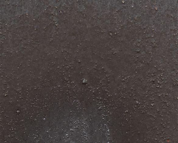 Product: Ammonit Pelaris Root Black