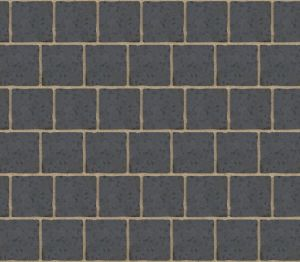 Product: Dragfaced Cobbles