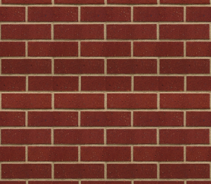 Product: Berkshire Red