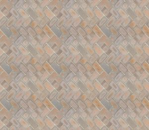 Product: Dragfaced Chamfered Multi brindled