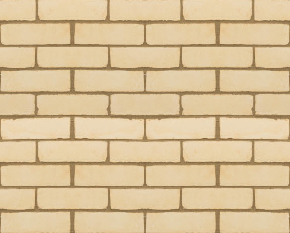 bimstore image of Enderby White from Wienerberger
