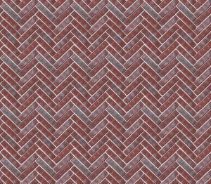 Product: Koln Red Multi