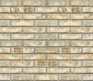 Product: Marziale 50mm
