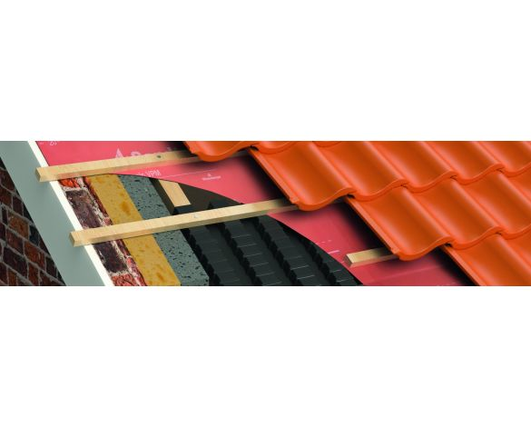 Product: Wienerberger Roof Membranes