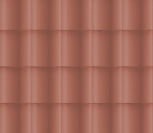 Product: Neo Pantile Natural Red