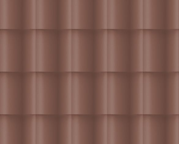 bimstore image of Neo Pantile Tuscan from Wienerberger