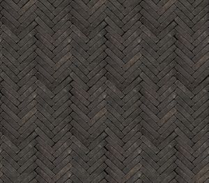 Product: Nero Waterstruck WF tumbled