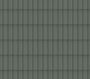 Product: Standard Pattern Cornish Grey