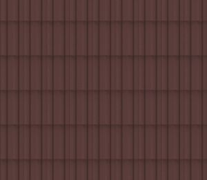 Product: Standard Pattern Rustic
