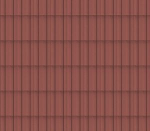 Product: Standard Pattern Terra Red