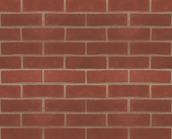 bimstore image of Warnham Red from Wienerberger