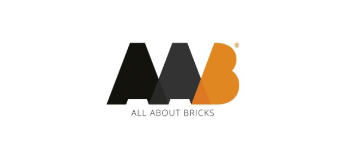 Logo: Introducing All About Bricks to bimstore