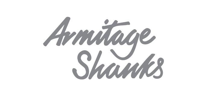 Logo: New on bimstore: Armitage Shanks