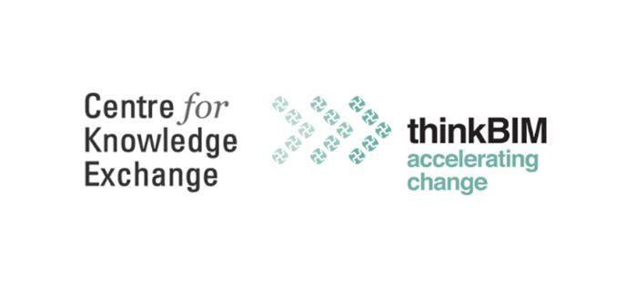 Logo: Join bimstore at thinkBIM's Twilight seminar on 9th March 2016