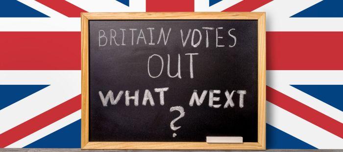 Logo: Skills Beyond Brexit